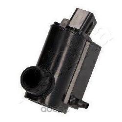 Водяной насос, система очистки окон (Ashika) 1560KK01