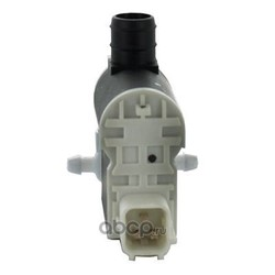 Водяной насос, система очистки окон (FISPA) 55190