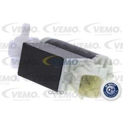 Водяной насос, система очистки окон (Vaico Vemo) V53080001