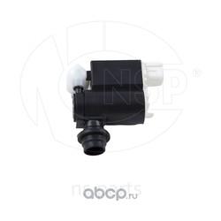Мотор стеклоомывателя (NSP) NSP02985102L100