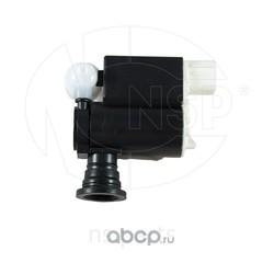 Мотор стеклоомывателя (NSP) NSP02985102C100