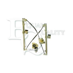 Подъемное устройство для окон (EQUAL QUALITY) 010084