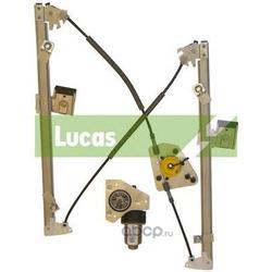 Подъемное устройство для окон (TRW/Lucas) WRL1076L