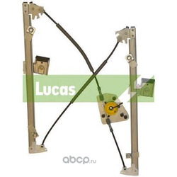 Подъемное устройство для окон (TRW/Lucas) WRL2050L