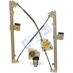 Подъемное устройство для окон (PMM) 28124L