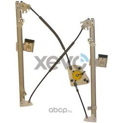 Подъемное устройство для окон (ELTA Automotive) XWR4101