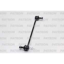 Тяга стабилизатора (PATRON) PS4335KOR