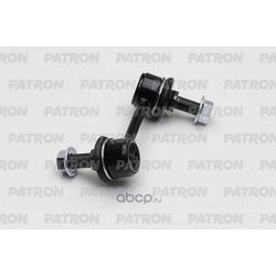 Тяга стабилизатора (PATRON) PS4336LKOR