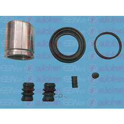 Ремкомплект (Seinsa Autofren) D41860C