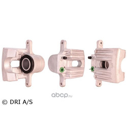 Тормозной суппорт (DRI) 4298210