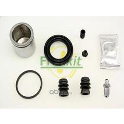 Ремкомплект, тормозной суппорт (Frenkit) 242909