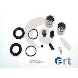 Ремкомплект суппорта переднего d=45mm (Ert) 402185