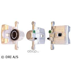 Тормозной суппорт (DRI) 4123520