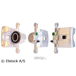 Тормозной суппорт (ELSTOCK) 862253