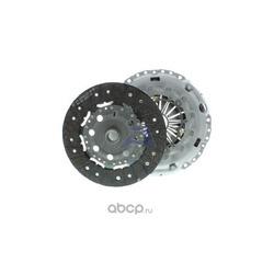 Комплект сцепления (Aisin) KY116R