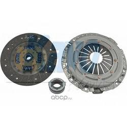 Комплект сцепления (kavo parts) CP1521