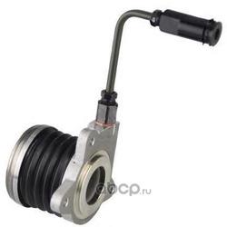 Центральный выключатель, система сцепления (Textar) 53011100
