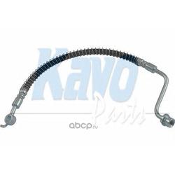 Тормозной шланг (kavo parts) BBH3143