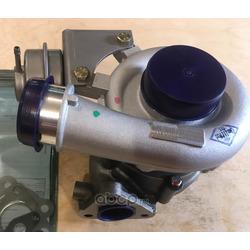 Турбокомпрессор автомобильный (FPST) 2823127800AV