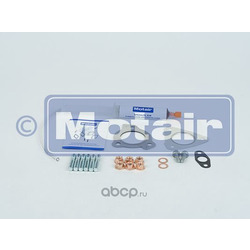 Монтажный комплект, компрессор (MOTAIR) 440174