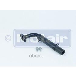 Маслопровод, компрессор (MOTAIR) 560244