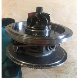 Картридж турбокомпрессора автомобильного (FPST) 282312F100AVC