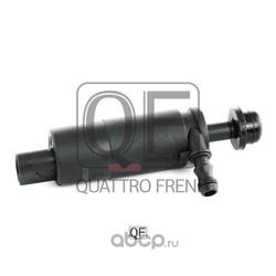 Деталь (QUATTRO FRENI) QF00N00012