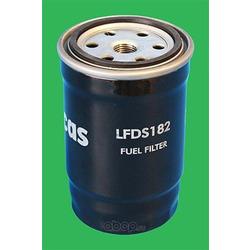Топливный фильтр (TRW/Lucas) LFDS182