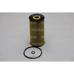 Фильтр масляный (PATRON) PF4258