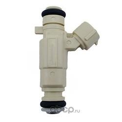 Клапанная форсунка (FISPA) 81500