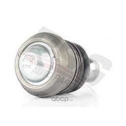Шаровая опора- нижняя правая / левая (BSG) BSG40310060
