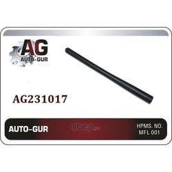 Шток антены (Auto-GUR) AG231017