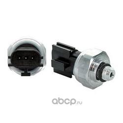Пневматический выключатель, кондиционер (Hoffer) K52098