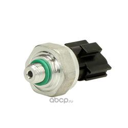 Расширительный клапан, кондиционер (Thermotec) KTT130026