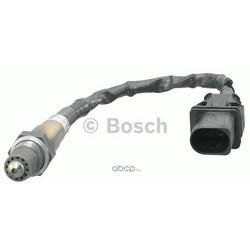 Лямбда-зонд (Bosch) 0281004060