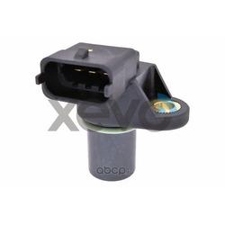 Датчик, положение распределительного вала (ELTA Automotive) XCS6090