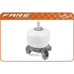 Подвеска, двигатель (FARE SA) 12540