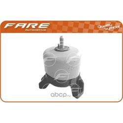 Подвеска, двигатель (FARE SA) 12185