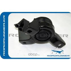 Опора двигателя правая (ROADRUNNER) RR2181026500