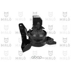 Подвеска, двигатель (Malo) 52096