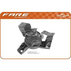 Подвеска, двигатель (FARE SA) 12173