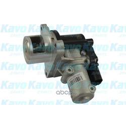Клапан возврата ОГ (kavo parts) EEG3021