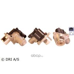 Клапан возврата ОГ (DRI) 717730161