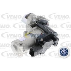 Клапан возврата ОГ (Vaico Vemo) V53630003