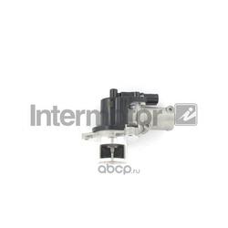Клапан возврата ОГ (SMPE) 14470