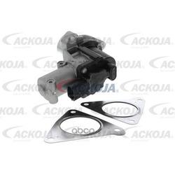Клапан возврата ОГ (ACKOJAP) A53630003