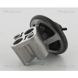 Клапан возврата ОГ (TRISCAN) 881343007