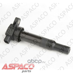 Катушка зажигания (ASPACO) AP4073