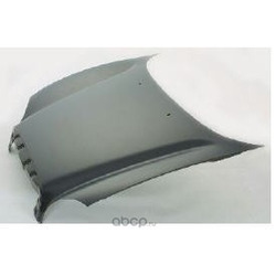 Капот (BodyParts) HNSFE01330