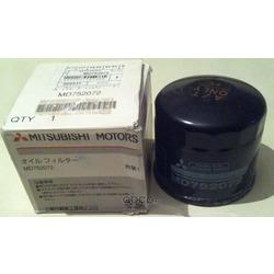 Масляный фильтр (MMC) MD752072